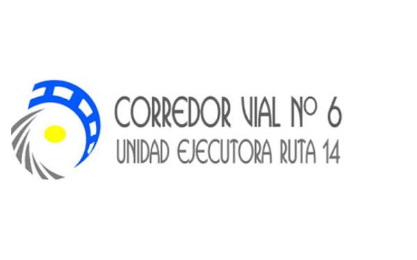 03-CORREDOR6